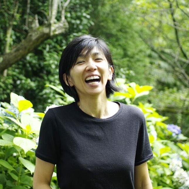 HirokoKikuchi.jpg