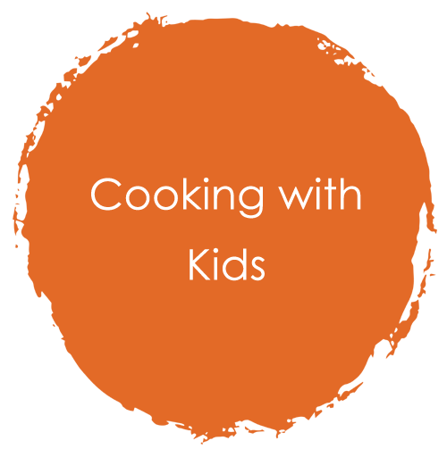 Cooking-with-Kids.png