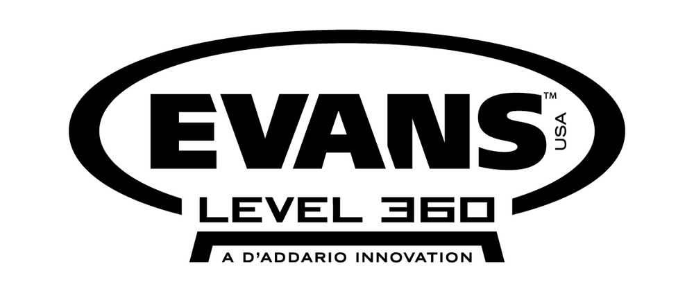 logo_evans_level360_on_white.png