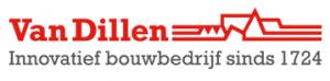 2016-10-19-16_41_46-Bouwbedrijf-Van-Dillen-is-een-familiebedrijf-sinds-1724-300x74.png