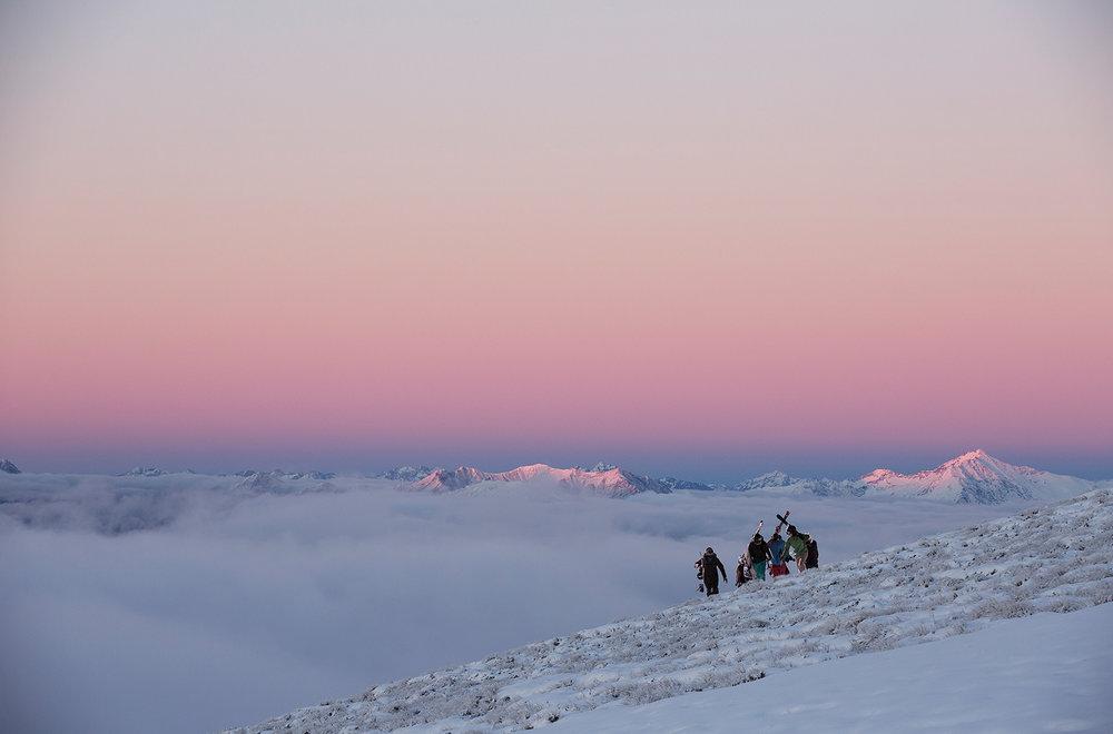 FW15_WM_Group_Ski_Mountain_B3C3089_CMYK.jpg