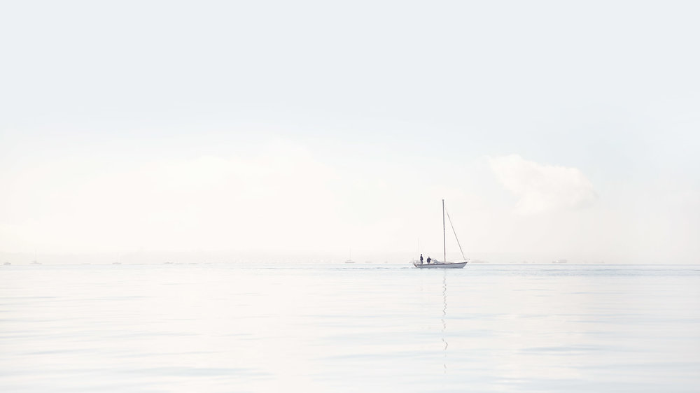 _Boat_5222F.jpg