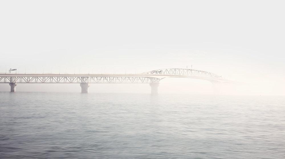 AucklandbridgeFLT.jpg