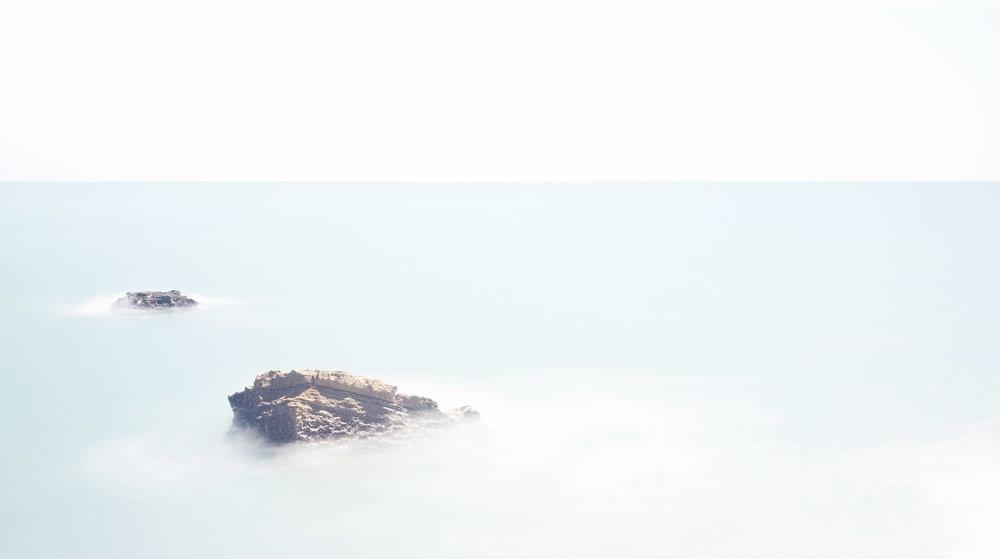 Rockywaters2.jpg