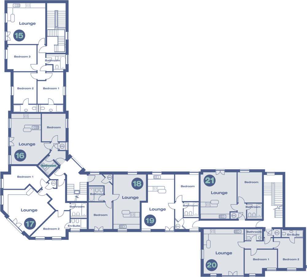 Second Floor_transparent.png