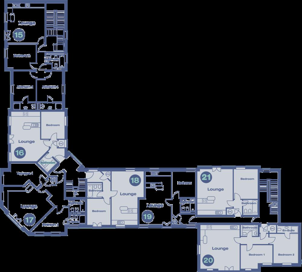 Second Floor_transparent.png