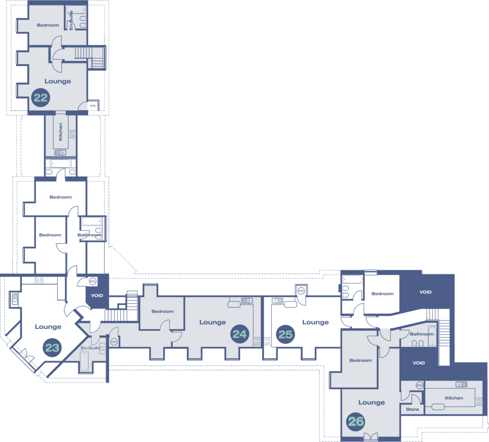 Third Floor_transparent.png