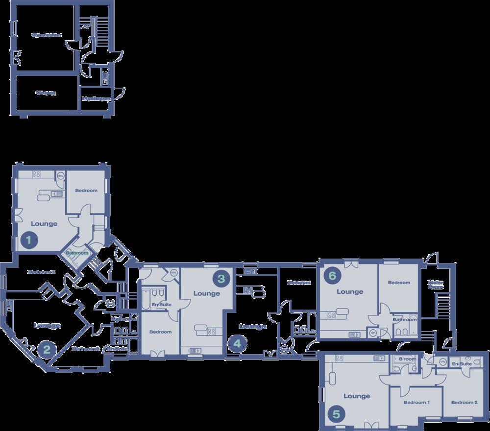 Ground Floor_transparent.png