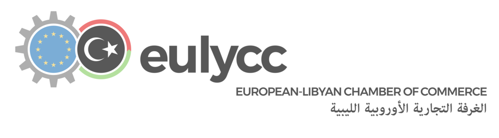 EULYCC High Res Logo.png