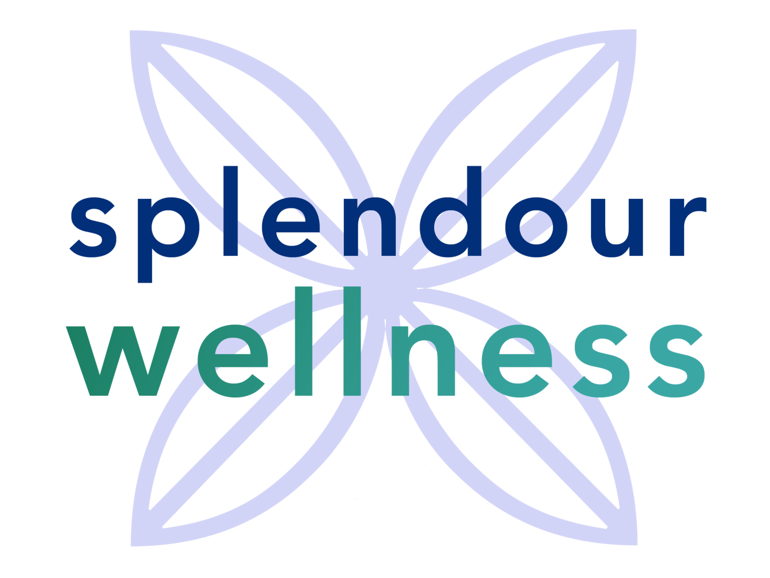 Splendour Wellness