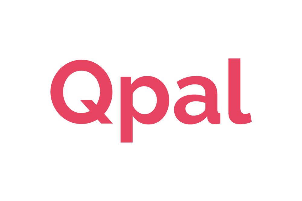 Qpal - Multiple FinTech products development including cashless payment systems for events and financial institutions.