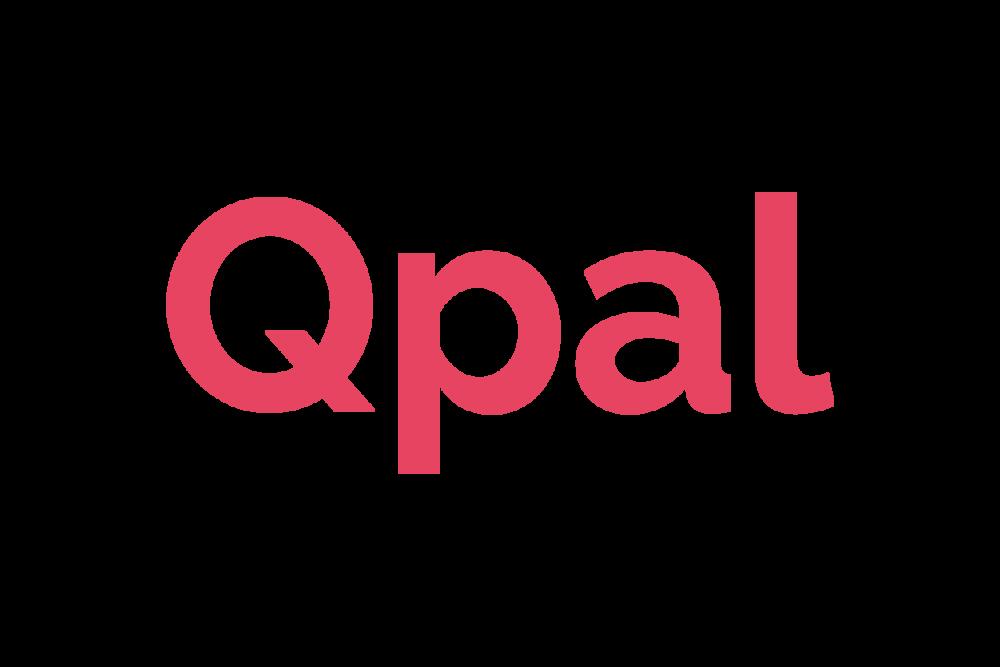 Qpal -
