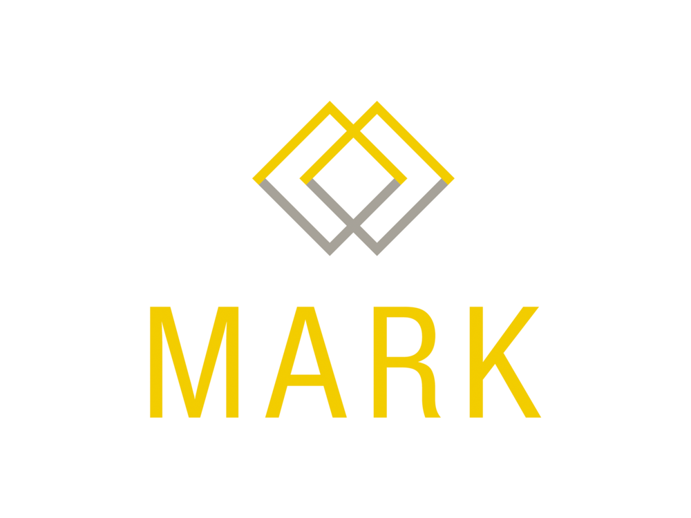 MARK - For more information on MARK please visit its own website here.
