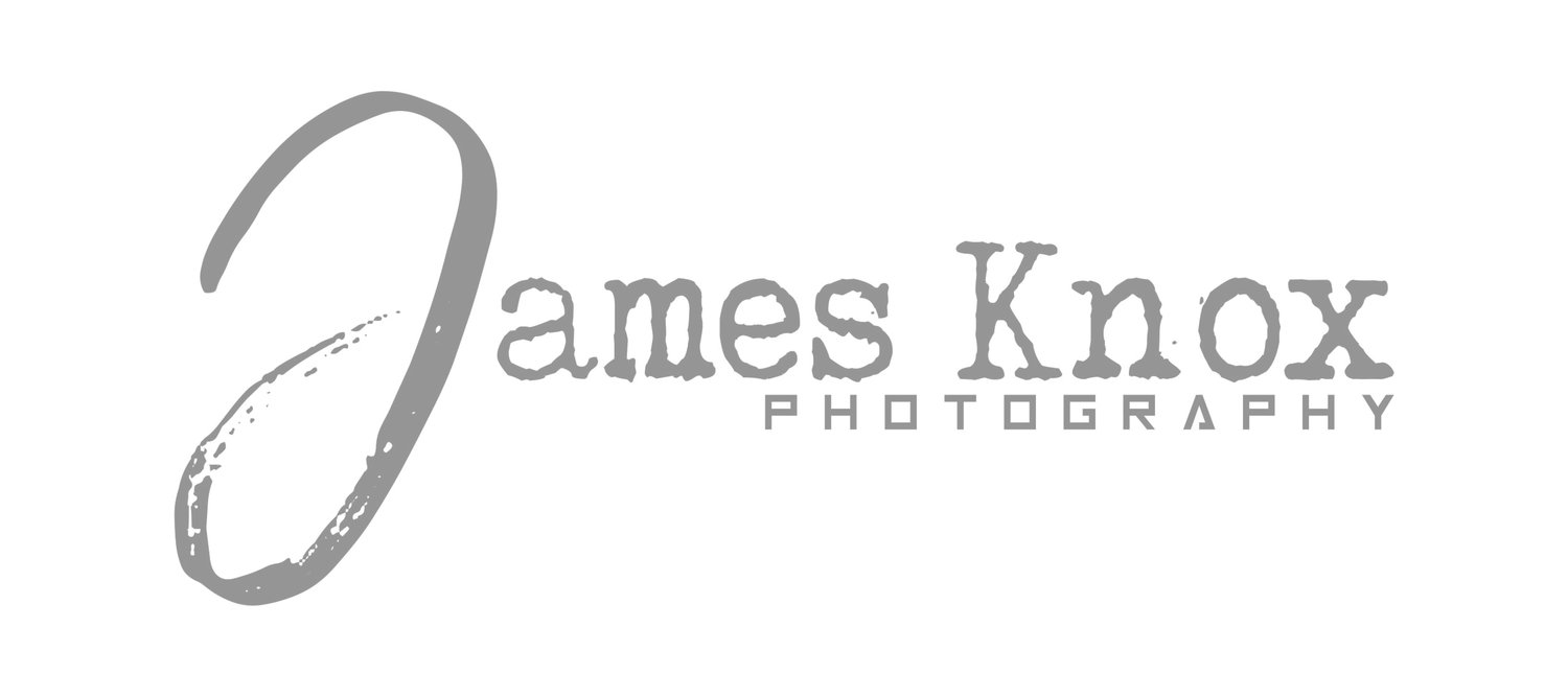 James Knox | Missouri Photographer