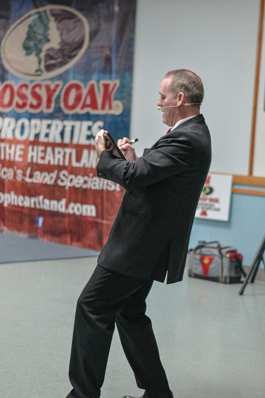 Mossy Oak - Photoby James Knox-7521.jpg