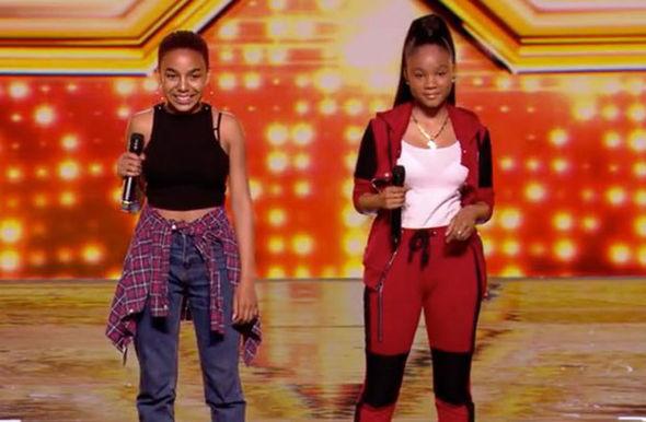 x-factor-simon-cowell-acacia-k-aaliyah-robinson-ITV-video-1499562.jpg