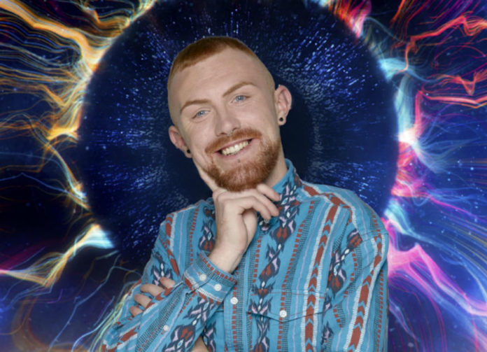 Channel-5-of-housemate-Cian-Carrigan-696x503.jpg