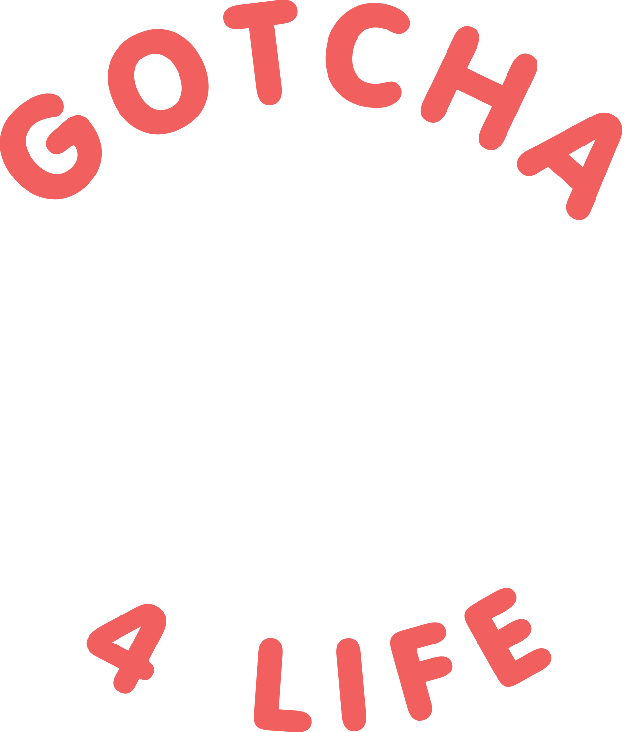 Gotcha4Life - helping save the lives of males by creating social change to improve the mental health of males.