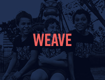 Weave Key Visual 160.jpg
