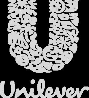 Unilever copy.png