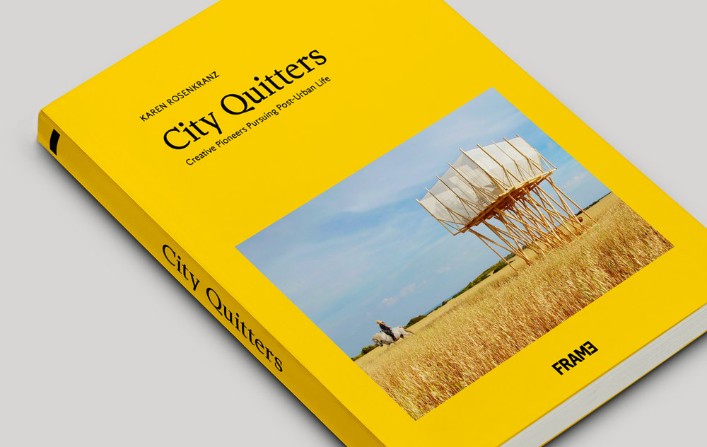 ©CityQuitters_Cover2.jpg