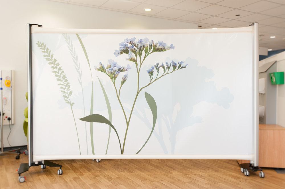 KwickScreen Pro_Julia Allum_Macmillan_Wollverston Centre, Ipswich Hosptial_©Clint Randall.jpg