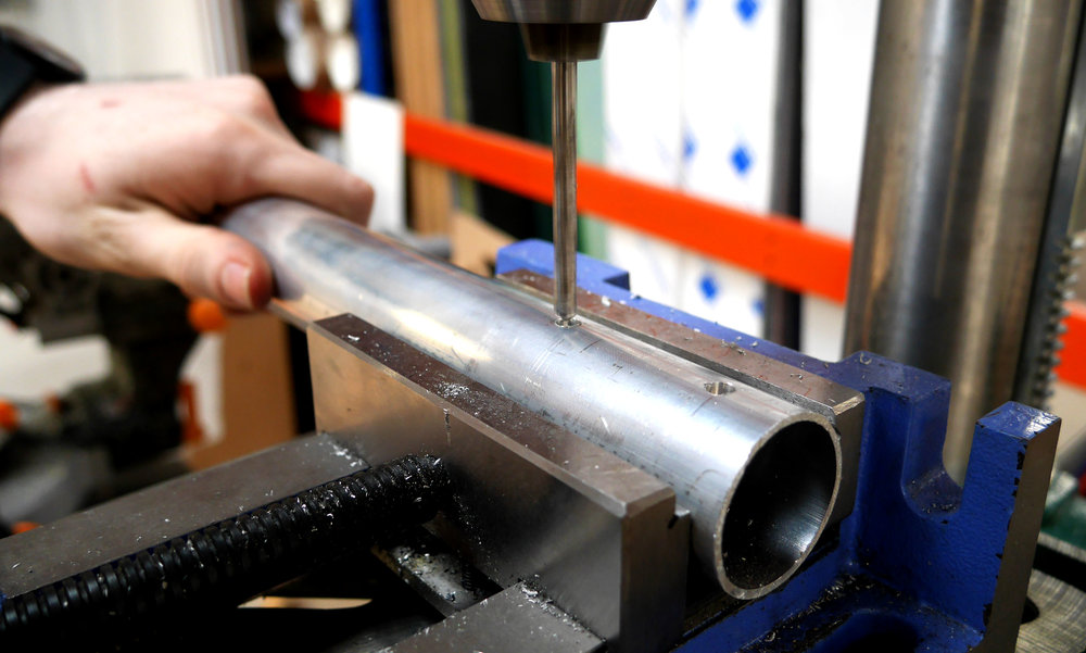 CUSTOM - DESIGNS WITH YOU IN MIND.If you can't find what you need within our portfolio of products, require a variation, or would like a consultancy for a solution, get in touch with our engineering design team that can assist you with your requirements.