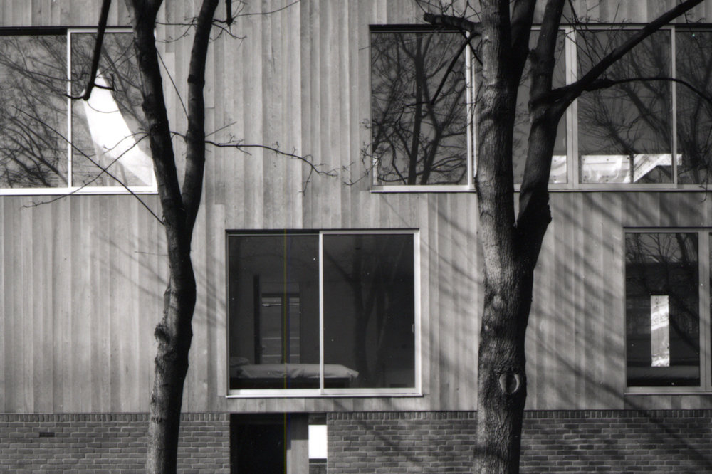 house_front.jpg
