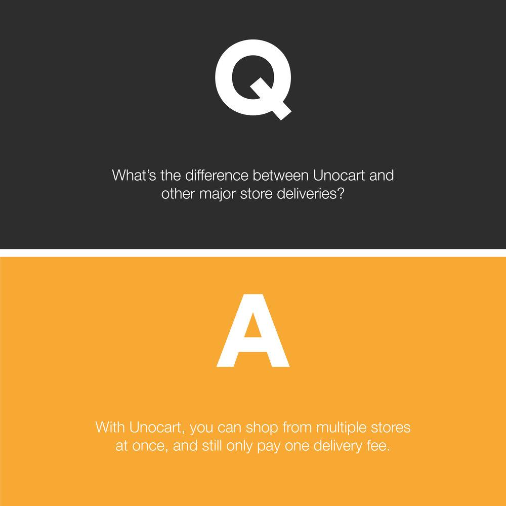 Q+A2.jpg