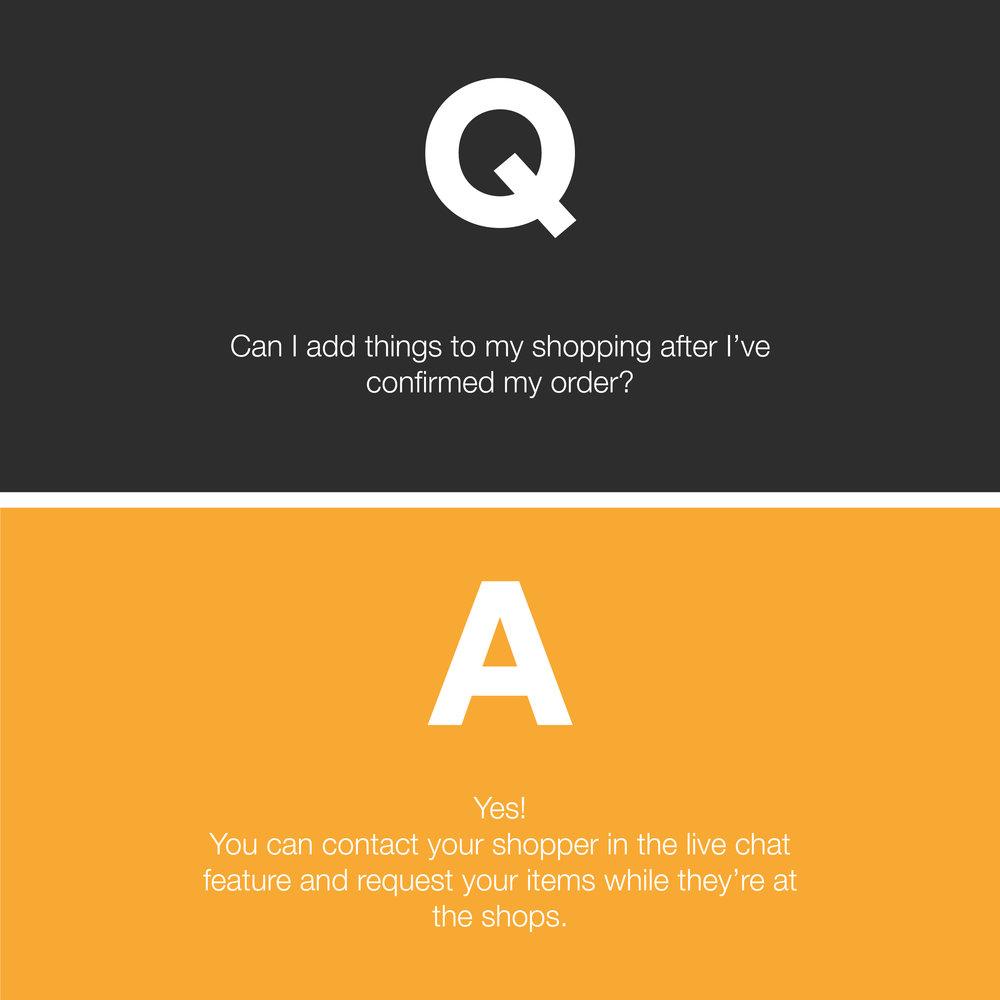 Q+A.jpg