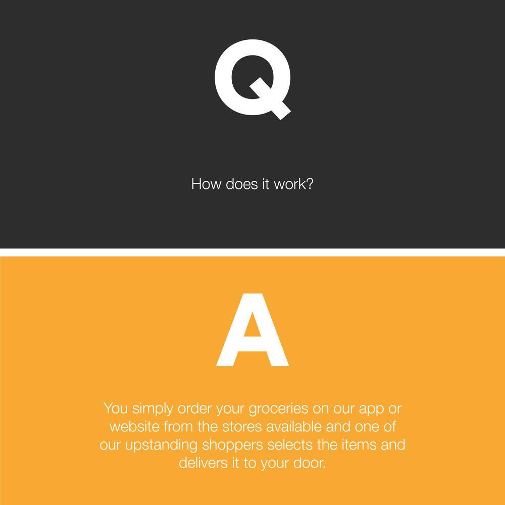 Q+A4.jpg