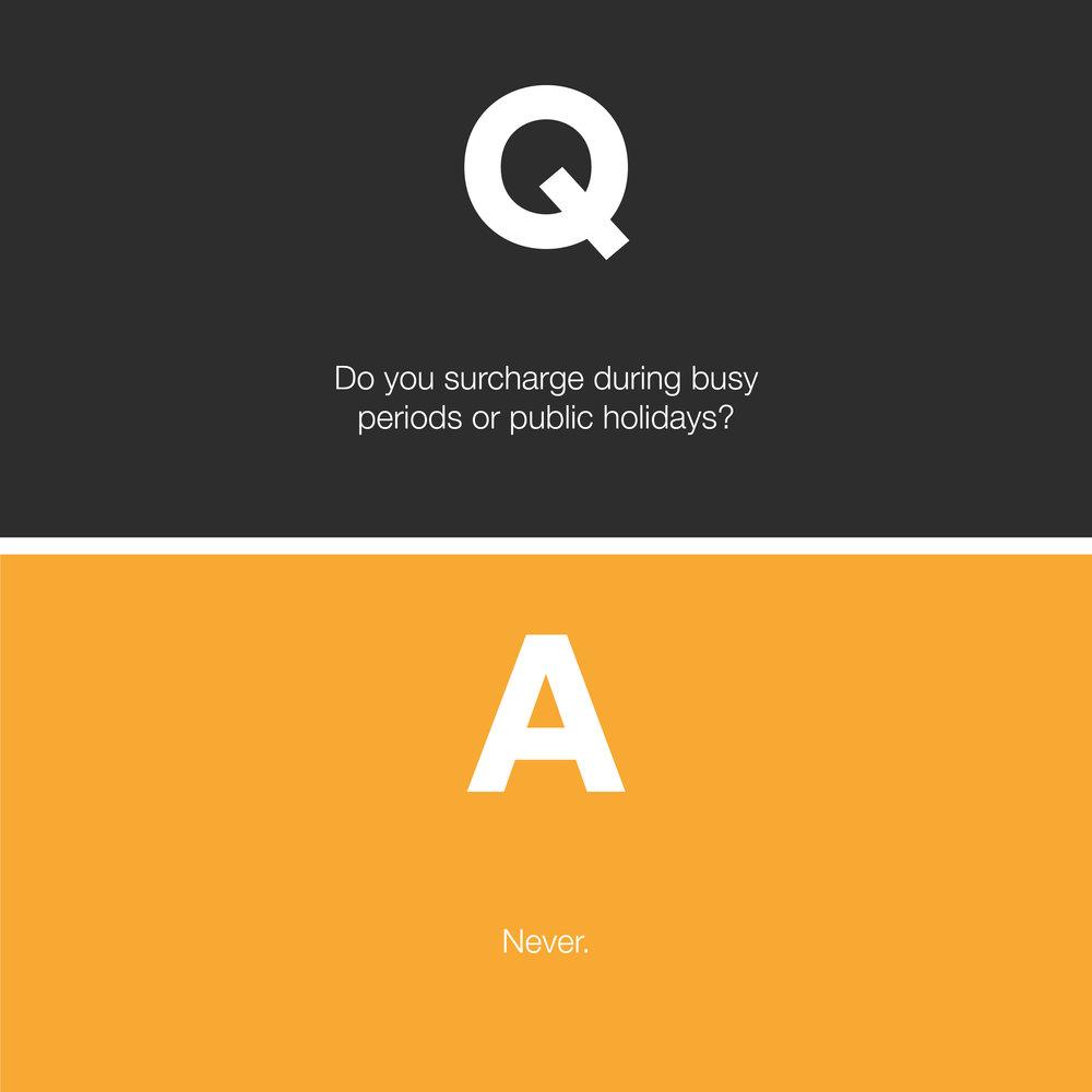 Q+A7.jpg