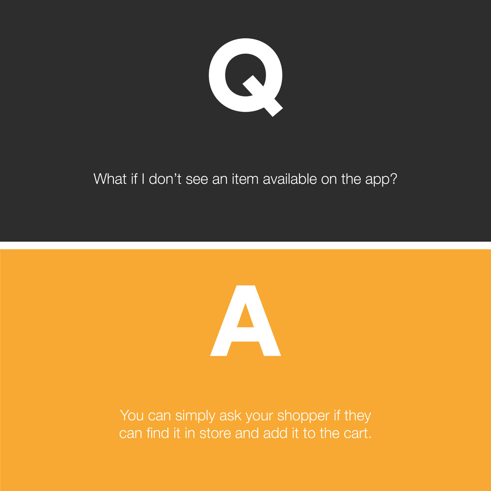 Q+A11.jpg