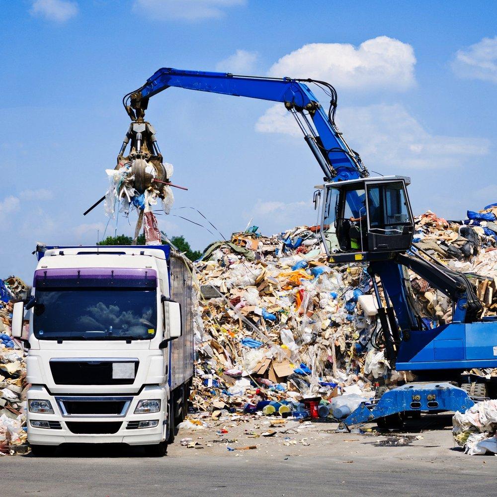 Recykling_lastbilsgrip.jpeg