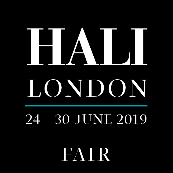 HALILondon_Fair.png