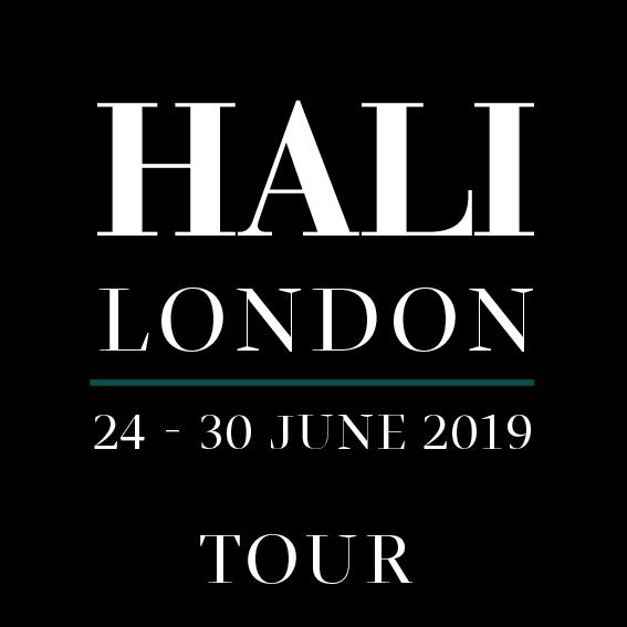 HALILondon_Tour.png