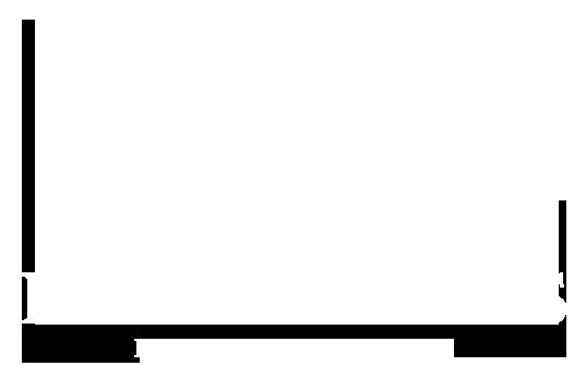 UDH-trans white logo.png