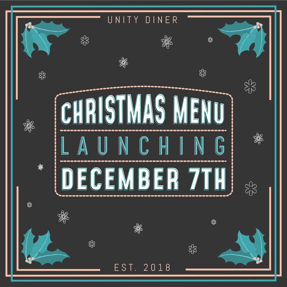 Unity Christmas Menu Graphic Square-01.png
