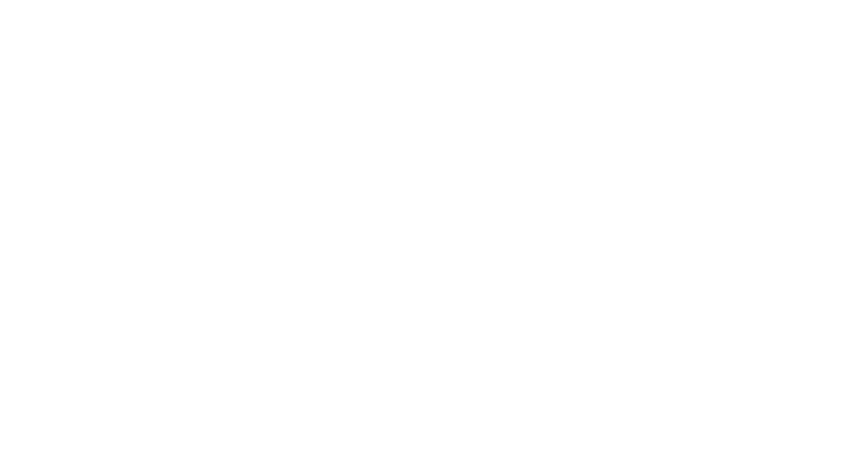 Unity Diner | Vegan Restaurant