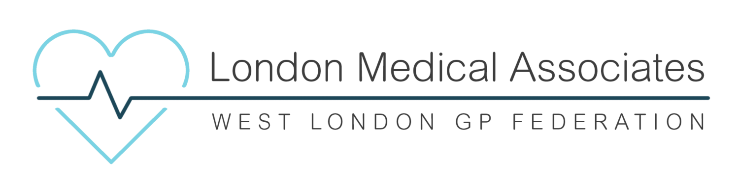 West London GP Federation
