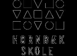 Hornbaek-skole.png