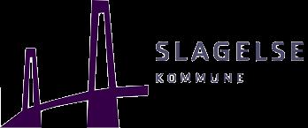 Slagelse-Kommune.png