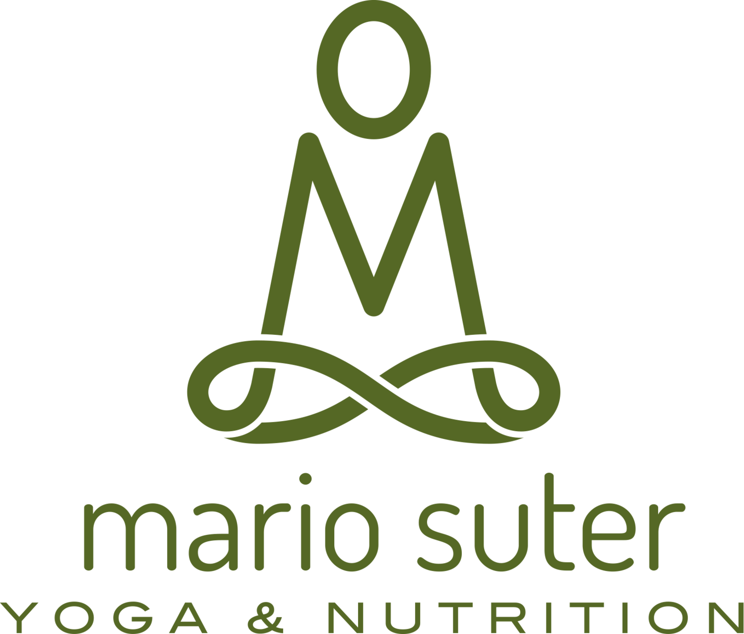 Yoga and Nutritional Therapy in Gibraltar and Sotogrande