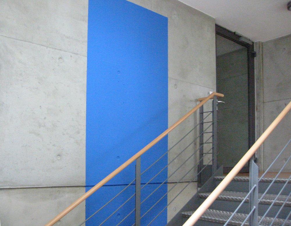 treppe-oben.jpg