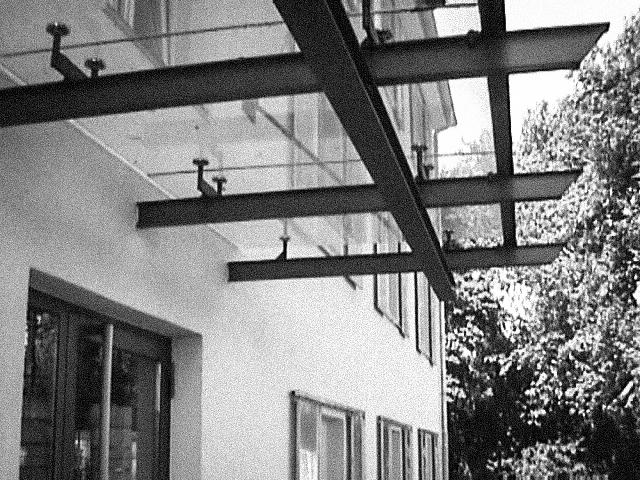 Knopp_Architekten_10.jpg