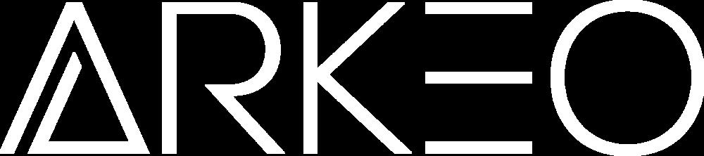 arkeo-logo_white.png