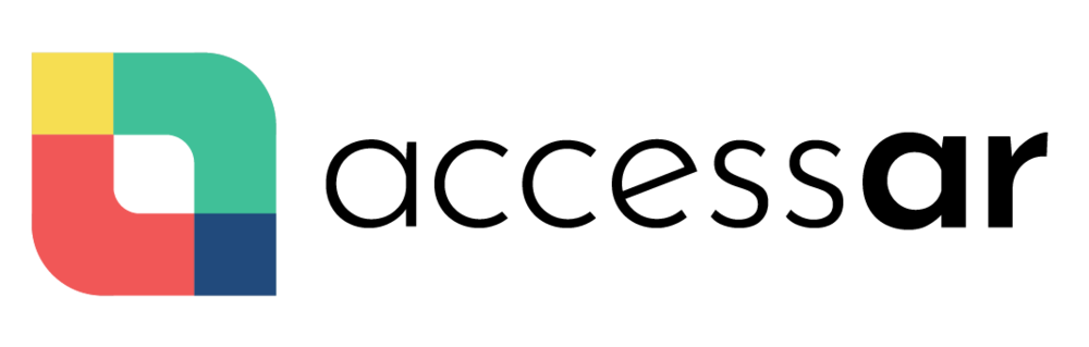 AAR_Logo_Dark.png