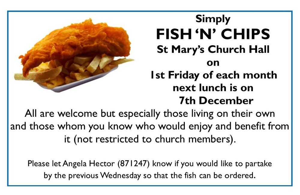 Fish and Chips graphic 2.jpg