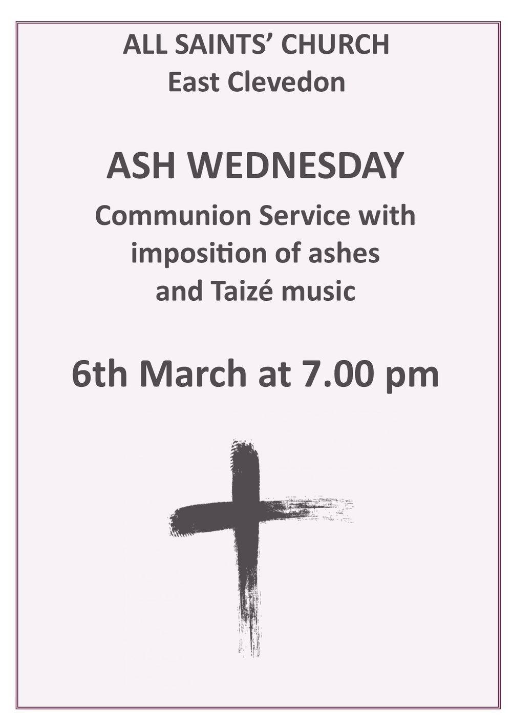 Ash Wednesday poster.jpg