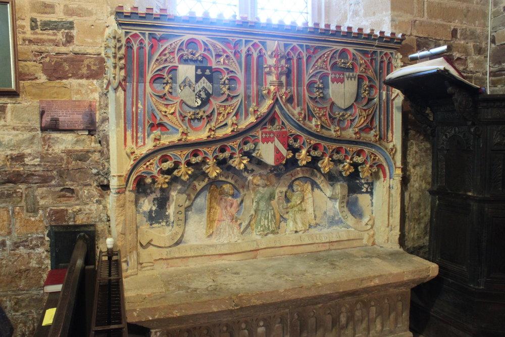 IMG_9094 (002)Perceval memorial.JPG